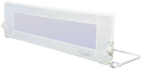 lit avec barriere securite lit avec barriere