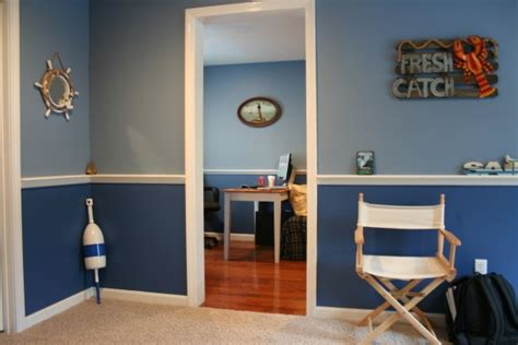 two tone walls bedroom top 25 ideas about two toned walls on pinterest two tone walls paint ideas and