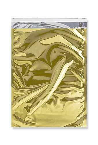 Folie Envelop Metallic by Folie Enveloppen Metallic Krabbendam Kadoverpakking Uw