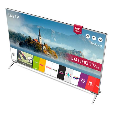 Lg 65inch Smart Tv Uhd 65uj652t lg 65uj651v 4k ultra hd smart led television 65inch price