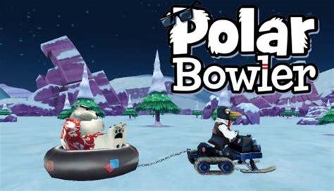 polar bowler apk polar bowler for android free polar bowler apk mob org