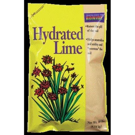 Hydrated Lime For Gardening Gregrobert Lime For Vegetable Garden
