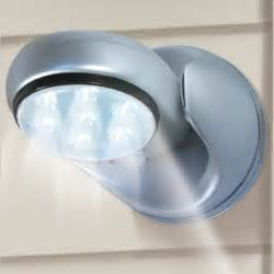cheap battery operated lights get cheap motion sensor led light battery operated