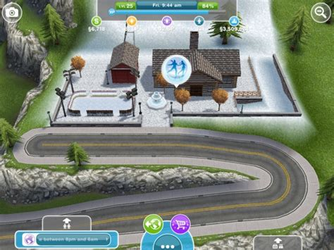 Sims Freeplay Fireplace by Sims Freeplay Fireplace Goal Fireplaces