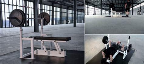 boxers bench press bench press boxing the burrow kuwait s most stylish boxing gym