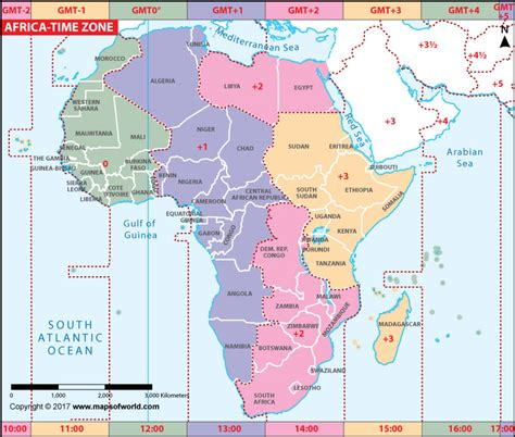 Lu Emergency Timezone south africa wikitravel autos post