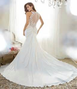 Tags 187 latest wedding dresses 166 views download this pic added 1
