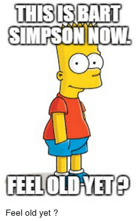 Bart Simpson Meme - bart simpson meme 28 images homer happy birthday meme