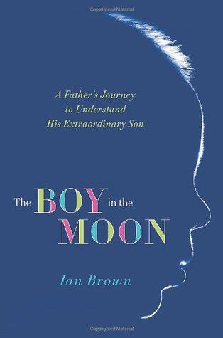 wide open one ã s extraordinary journey books the boy in the moon a s journey to understand his
