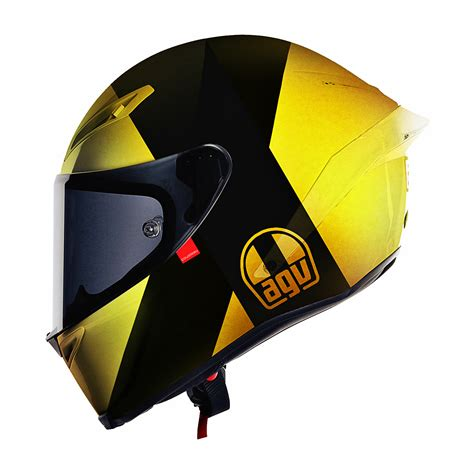 motocross helmet design the helmet art of hello cousteau