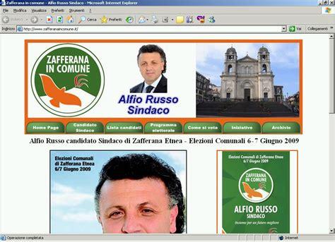 russo mobili zafferana zafferana etnea siti web di secondo livello www ragnos