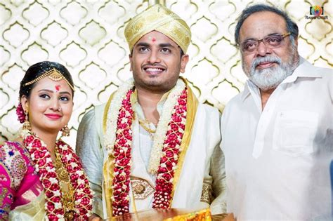 Marriage Pics by Amulya Jagadish Marriage Limited Guests To Attend The
