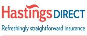 hastings house insurance sponsors information newmarket veterans ladies youth