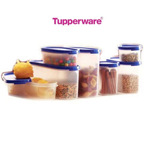 Tupperware Cooking tupperware storage tupperware