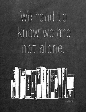 frases c 233 lebres sobre la biblioteca a collection of quotes ideas to try amigos literatura