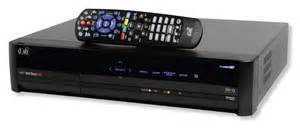 Product review dish network vip 922 dvr