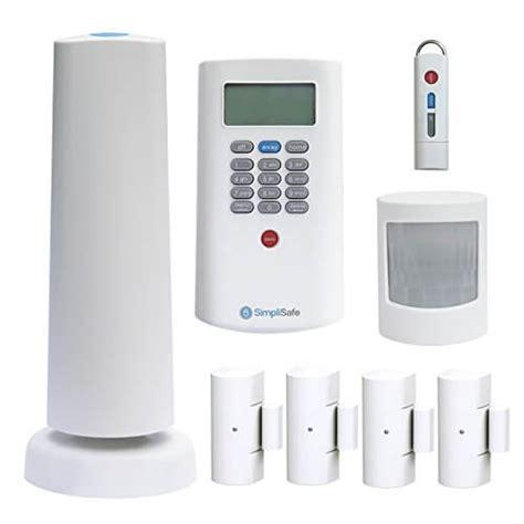 diy home security ideas 10 diy smart home security ideas keep your family safe