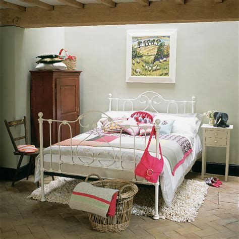 country bedroom ideas 21 country bedroom designs adorable home