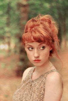 strawberry blonde boxed color 1000 images about hair cuts color on pinterest