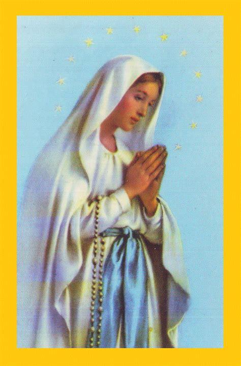 Devosi Umat Katolik doa katolik devosi gua renungan katolik