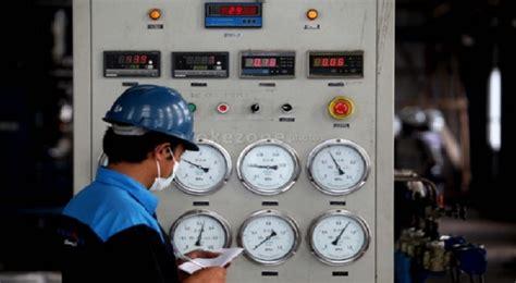 Beli Listrik Oleh Pln 11 perusahaan gagal sepakati jual beli listrik pln masih