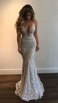 tight wedding dresses 17 best ideas about tight dresses on