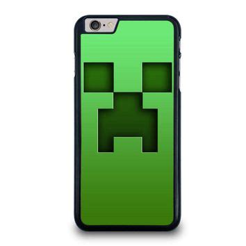 Minecraft Iphone 6 6s best minecraft covers products on wanelo