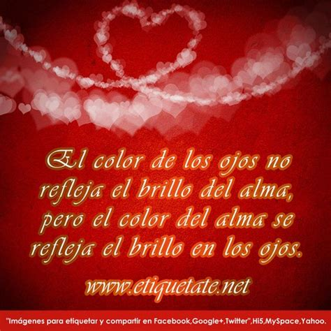 imagenes frases y algo mas facebook and colors on pinterest