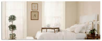 best white paint for rooms neutral sand decorating ideas