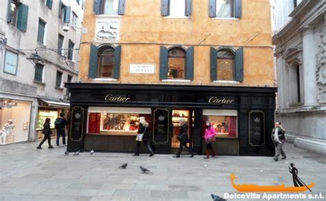 appartamenti in affitto a venezia centro storico appartamento in affitto a venezia nel centro storico