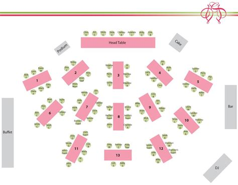 layout wedding evikreative crockett wedding stationary