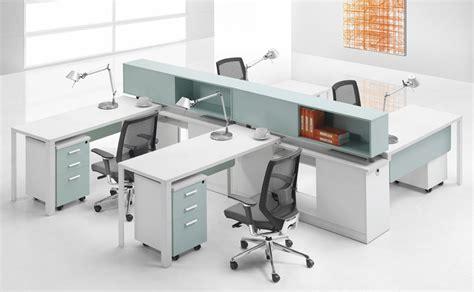 modern workstation desk related keywords suggestions for modern workstation desk