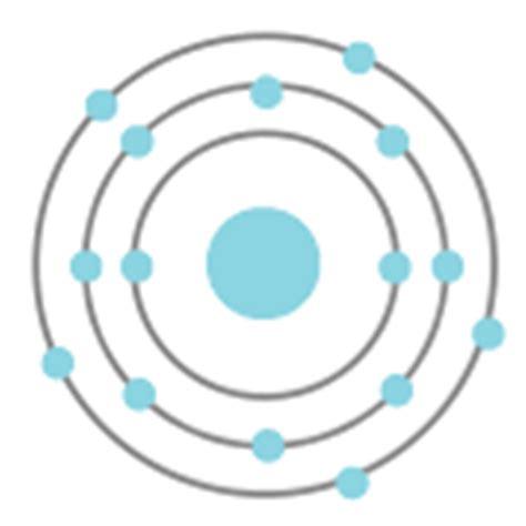 bohr diagram for phosphorus phosphorus p american elements