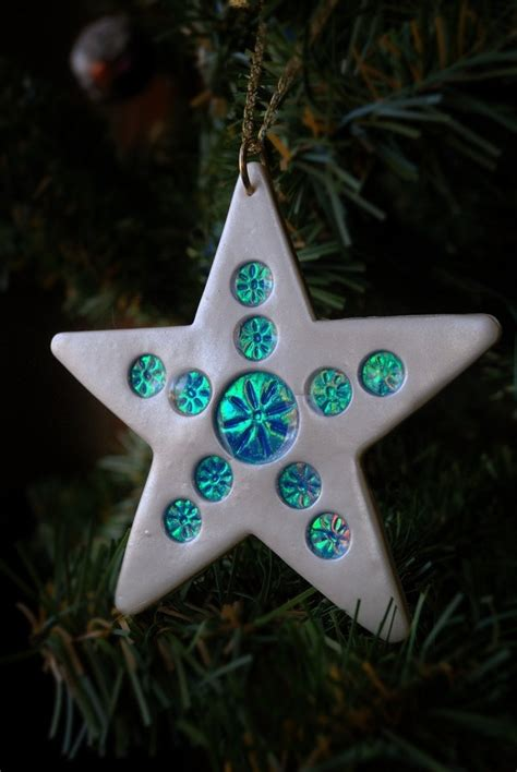 80 best christmas polymer clay images on pinterest cold