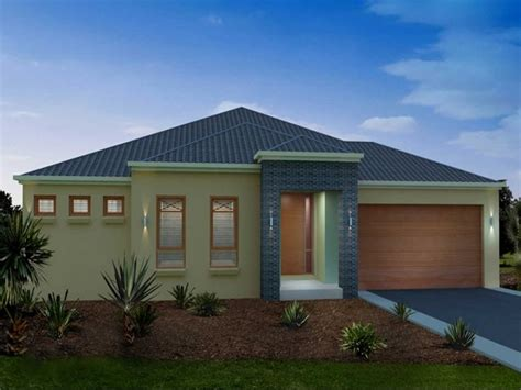 Style House Plans by Quarter Style House Plans House Style And Plans