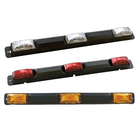 diode lead identification big rig chrome shop semi truck chrome shop truck lighting and chrome accessories