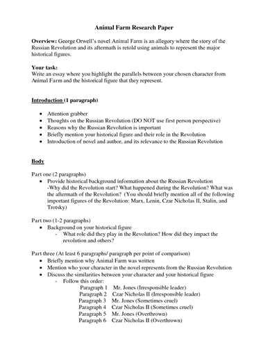 research paper on animals college essays college application essays animal