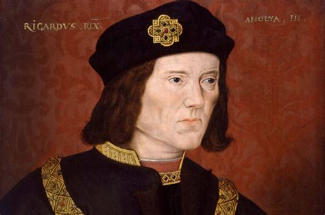 king richard his majesty king richard iii ian waugh