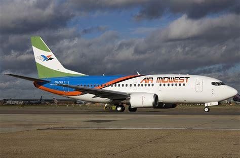 file air midwest nigeria boeing 737 500 lofting jpg wikimedia commons