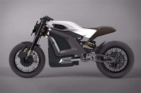 printed electric motorcycles personal motorcycle