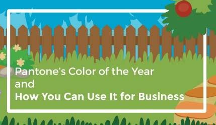 pantones color of the year pantone s color of the year and how you can use it for