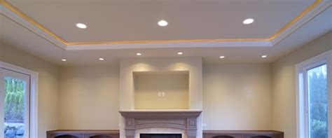 lighting fixtures northern virginia recessed lighting installation services in maryland and