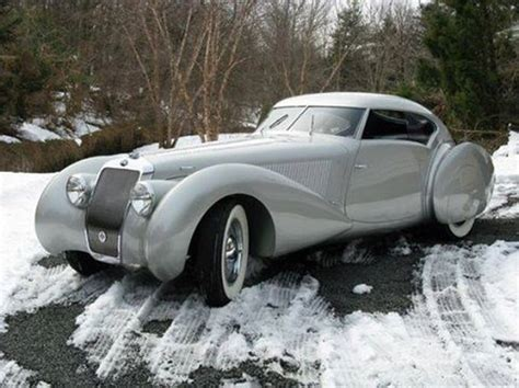 53845 best images about vroom vroom cars on pinterest
