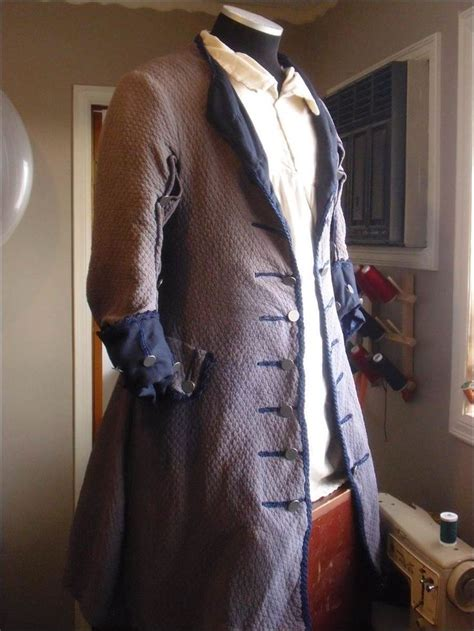 popular pirate style coat buy popular pirate style coat lots from 71 best images about captain hector barbossa cosplay