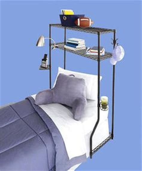 Bed Post Shelf by 1000 Images About Space Saver Bed On Space Savers E27 Led And Space Saver
