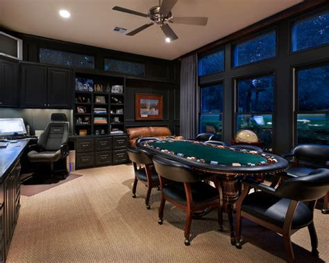 House Of Casino by How To Throw A Memorable Casino At Homei Cleaning