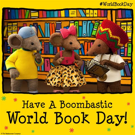 resurrection day a new world novel books world book day 2016 official rastamouse website