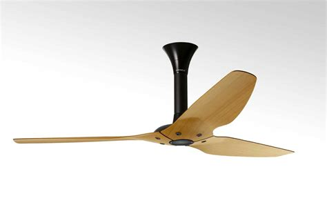 Ceiling Fans Design Newknowledgebase Blogs Haiku Ceiling Fan With