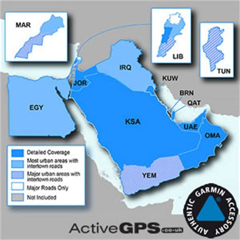 middle east map for garmin free garmin city navigator africa south east asia 2015 06 13