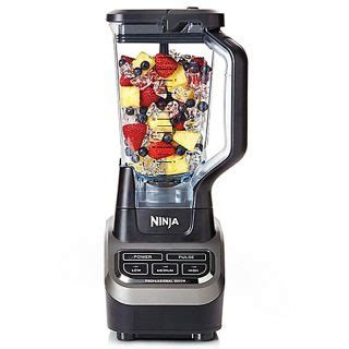 bed bath and beyond ninja blender bed bath beyond discounts ninja blenders nerdwallet